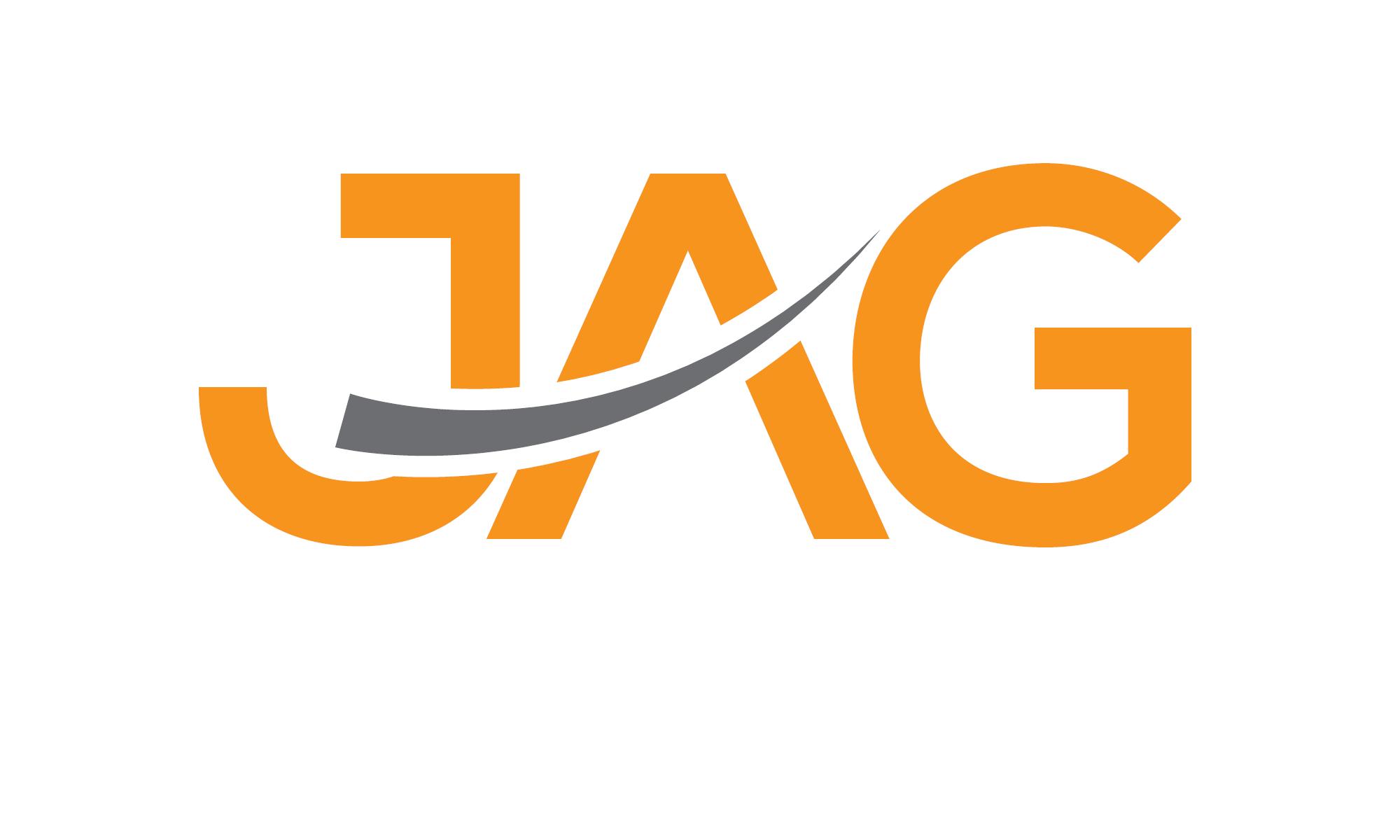 JAG Business Admin